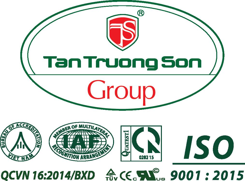 Tân Trường Sơn Group