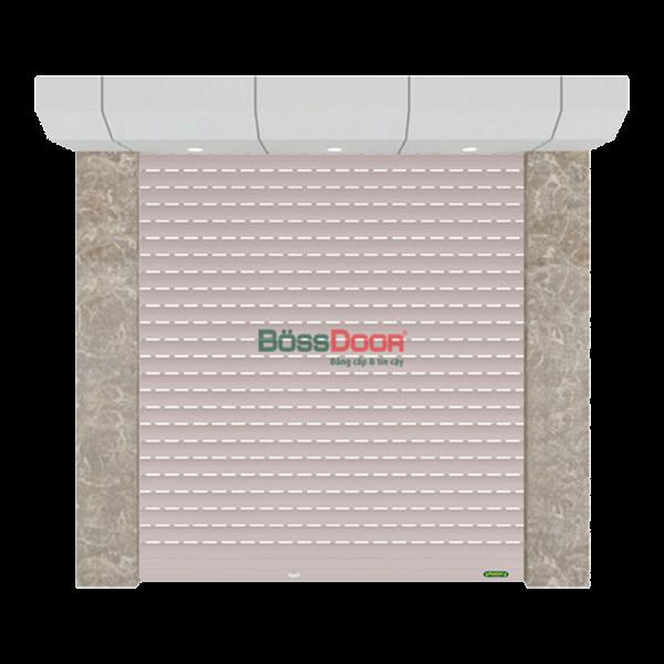 Nan BossDoor CD100