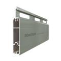 Nan BossDoor 520S