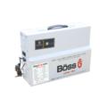 Bộ lưu điện cửa cuốn BOSS G InTel-SH.1250