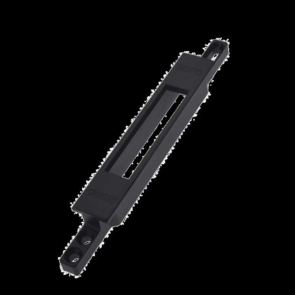 Miệng khóa cửa lùa SLP48.03.069