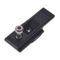 Đầu khóa biên cửa lùa LPE45.95.17C069