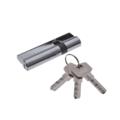 Lõi khóa 2 đầu chìa C98.3065C029