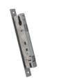 Thân khóa đa điểm SDLH51.33.20C