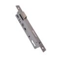 Thân khóa đơn điểm SDL51.32.22.C038