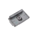 Vấu khóa có thể điều chỉnh AALP10.021