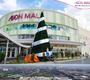 Trung tâm mua sắm AEON MALL
